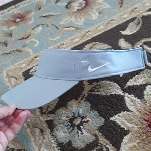 Nike dri-fit unisex visor